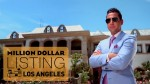 Josh Altman Million Dollar Listing.jpg