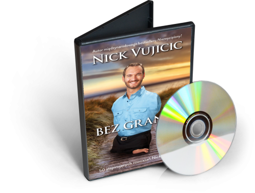 bez granic audiobook cd.png